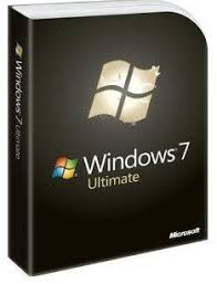 Difference Between Windows 7 Home Professional And Ultimate