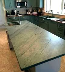 metal countertop edge trim edge trim edges edge profiles laminate trim styles edges laminate edge strips metal countertop edge trim