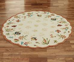 round outdoor rugs. Round Outdoor Rugs Cheap