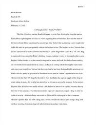 the help movie essay okl mindsprout co the help movie essay