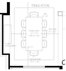 dining room furniture layout. Dining Room Furniture Layout With 9 X 12 Rug Lee Residence Best Photos I