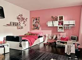 Bedroom wall designs for teenage girls tumblr Fall Themed Bathroom Girls Tumblr Bathroom With Purple Bathroom Pictures Photos And Images For Home Design Ronsealinfo Bathroom Girls Tumblr Large Size Of Ideas For Teenage Girls Painting