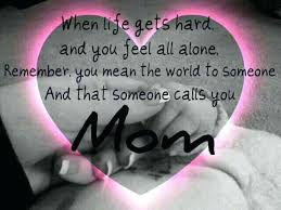 My Son Is My World Quotes Gorgeous My Son Is My World Quotes My Son Is My Everything My Son Is My Whole