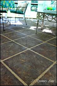 simple slab patios ideas paint concrete patio slab inspiration of outdoor for painting