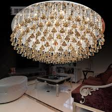 austrian india luxury ceiling lamp lighting the living room lamp crystal diamond crystal decorative lighting in on alibaba com