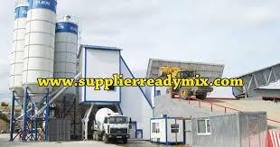 Pelaksana emas biru acc tuesday melaporkan. Harga Beton Ready Mix Bintaro Murah Per M3 Terbaru 2021