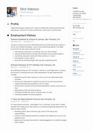 Sample Resume For Manual Testing Sample Resume for software Testing Freshers Fresh Sample Resume for 60