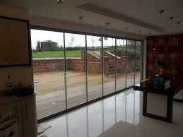staggering glass garage doors for patios folding sliding doors glass garage doors for patios wall glass