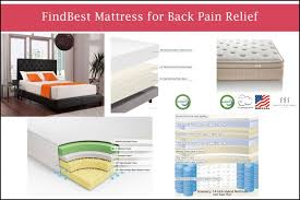 best mattress for bad back. Unique Mattress Best Mattress For Bad Back With For R