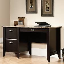 Office desk photo Minimalist Medium Office Depot Find The Best Desk For You Office Depot Officemax