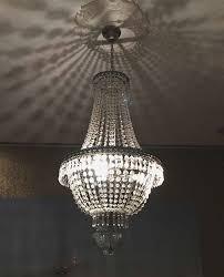 Ebay Lampen Wohnzimmer Konzept Frisch Diese Jahre
