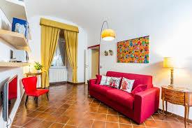 bedroom celio furniture cosy. Gallery Image Of This Property Bedroom Celio Furniture Cosy L