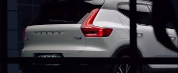 2018 volvo engines.  2018 69 photos to 2018 volvo engines