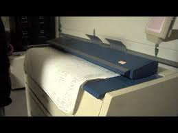 The kip windows driver enables printing directly from all types of windows based applications. Kip 3000 Youtube
