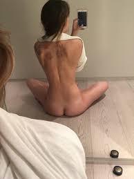 Alisa Amore Nude Sexy 30 Photos