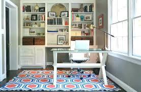 home office bookshelf. Home Office Bookshelf Idea Large Size Of White Bookcase Depot Floating Shelves Modular O A