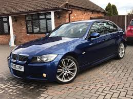 Coupe Series bmw 325 2006 : 2006 BMW 325I M SPORT + FSH + 12 MONTHS MOT + HPI CLEAR! + PX st ...