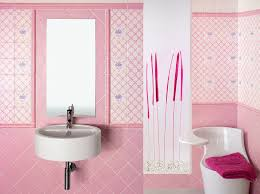 1980s-pink-tile 3859468099_b42529ae20_o bathroom-beautiful-interior-designs- pink-ceramic-tile-470619 ...