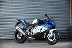 bmw rr s limited edition