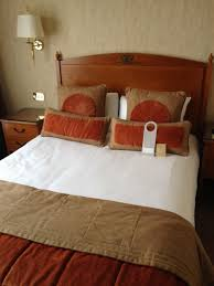 Second Hand Bedroom Furniture London Secondhand Hotel Furniture Hotel Bedroom Sets