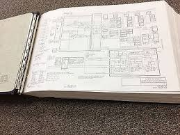 international zer wiring diagram wiring diagram and schematic trailer connector airstream forums