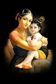 Shri Krishna Wallpapers For Mobile ...