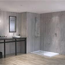 bathroom vinyl flooring laminate flooring bathroom waterproof laying bathroom vinyl floor tiles