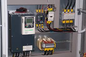 power equipment for electrical energy distribution schneider electric