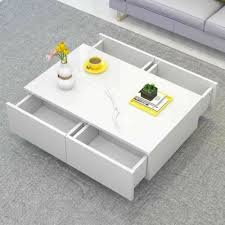 4 drawers living room furniture ojas co