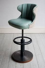 commercial bar stools for sale. simple for howe london rh bar stool  howe commercial grade wow throughout bar stools for sale