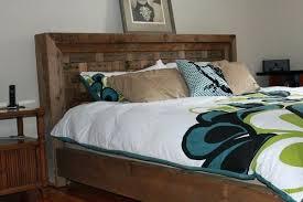 diy headboard ideas for king size beds mesmerizing headboard ideas for king  size beds in decor