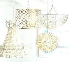capiz pendant lamp capiz circles pendant lamp image ideas capiz pendant lamp capiz shell drum pendant chandelier photo inspirations