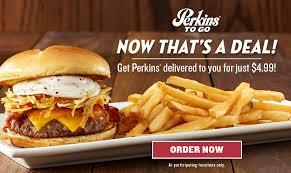 Perkins Calorie Chart Perkins Perkins Restaurant Bakery