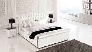 white king bedroom sets. Captivating White King Bedroom Set Modern Furniture Sets