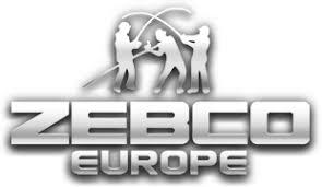 zebco europe gmbh