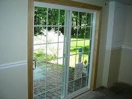 sliding glass door plan. Pella Sliding Glass Door Large Size Of Patio Doors Slider Regarding Plans 16 Plan