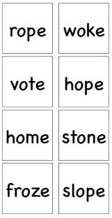 See our extensive collection of esl phonics materials for all levels, including word lists, sentences, reading passages, activities, and worksheets! For The Last Few Weeks I Have Been Teaching My Pupils To Recognise And Sound Out Words That Contain A Split Digraph A Digraph Words Digraph Phase 5 Phonics