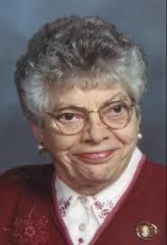 REMONA HARMSEN Obituary (2015) - Grand Rapids Press