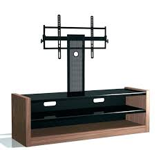 tv stands glass wood glass stand wood and glass stands cherry wood stand wooden stand