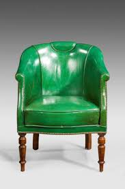 1000 ideas about green chairs on pinterest chairs colors and armchairs bathroomhandsome chicago office chairs investment furniture