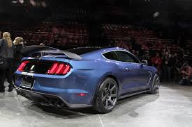 Gt350r Specs. Free Gt Specsjpg With Gt350r Specs. Gallery Of Ford ...