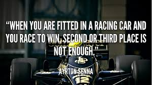 Race Car Quotes Inspiration Race Car Quotes Stunning 48 Best Car Race Quotes Images On Pinterest