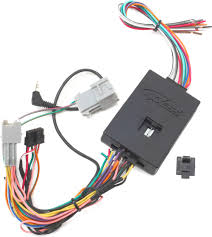 metra gmos 01 wiring interface connect a new car stereo and retain Kenwood Wiring Harness Diagram Kenwood Wiring Harness For Gmc metra gmos 01 wiring interface connect a new car stereo and retain onstar®, factory door chimes, and audible safety warnings in select gm vehicles at