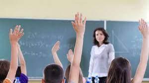 Sözleşmeli öğretmenlik mülakat sonuçları açıklandı mı? e-Devlet sonuç  ekranı 2021