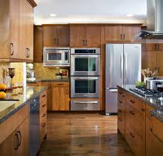 New For Kitchens New Kitchens Ideas Fair New Kitchen Appliance Designs