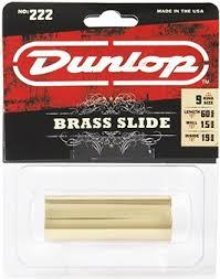 Dunlop Slide Size Chart Dunlop Guitar Slide Size Chart Best Picture Of Chart