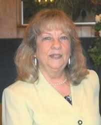 Obituary for Brenda Jane Southern