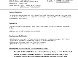 Free Online Resume Builder And Download Best of My Resume Builder App Free Download Dadajius