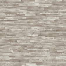 light wood floor texture. Plain Texture For Light Wood Floor Texture T
