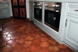 spanish terracotta tile tiles floor tile interior tile flooring tiles floor tile tile floor care spanish spanish terracotta tile